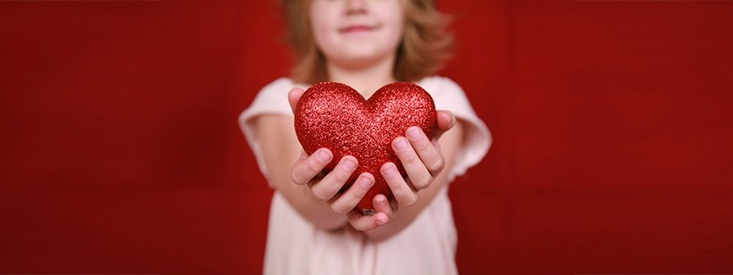 Dental Health for Children with Heart Conditions