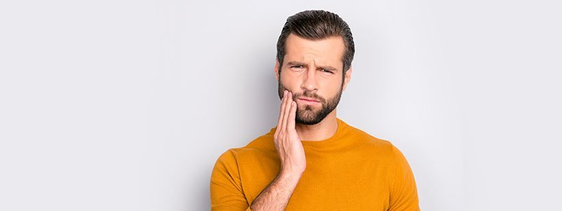 Tips For Wisdom Tooth Extraction Recovery