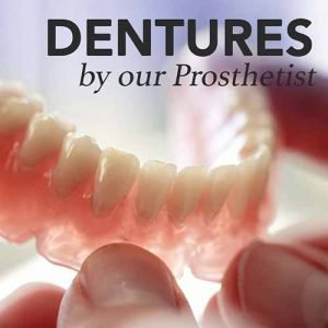 Customised Dentures In Sunnybank Hills