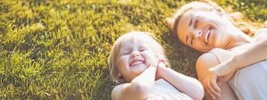 Child Dental Benefit Scheme – Up to $1000 again!