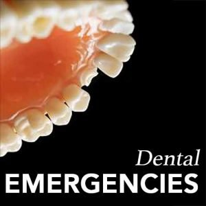 Emergency Dentist In Sunnybank Hills