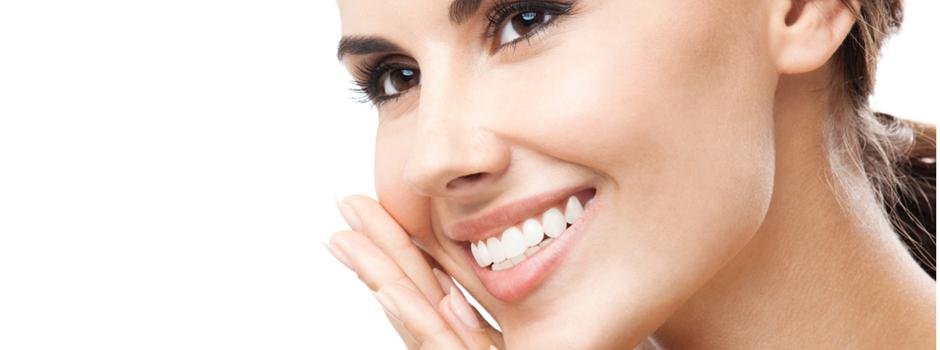 Teeth whitening Sunnybank Hills