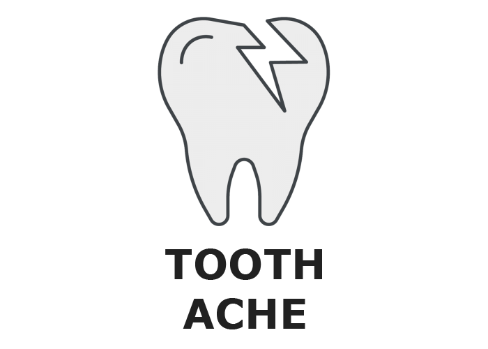 Tooth Ache